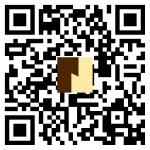 Miyabee-Craft QR Code